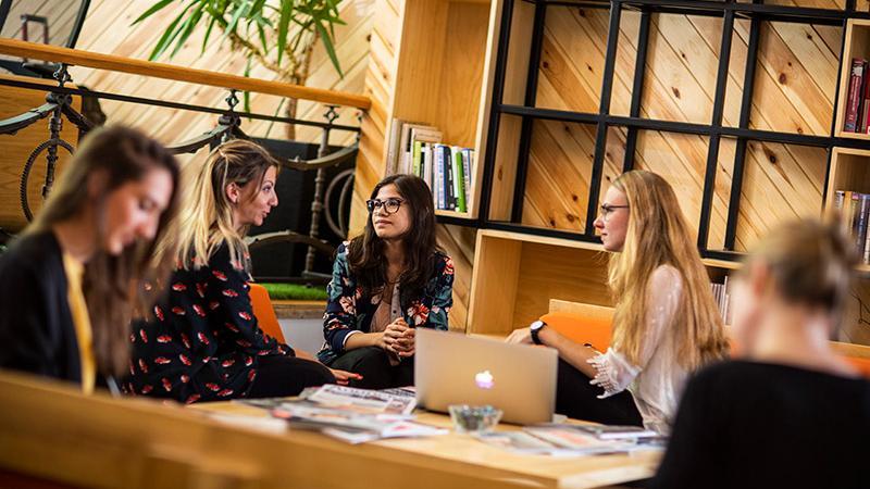 Innova Idiomas - academia de inglés - coruña cursos de inglés online, aprende ingles online