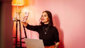 Innova Idiomas - academia de inglés - coruña Frases para instagram en ingles