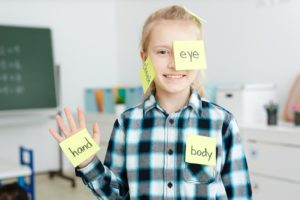 Innova Idiomas - academia de inglés - coruña Clases de ingles para niños en Coruña. Innova Idiomas.