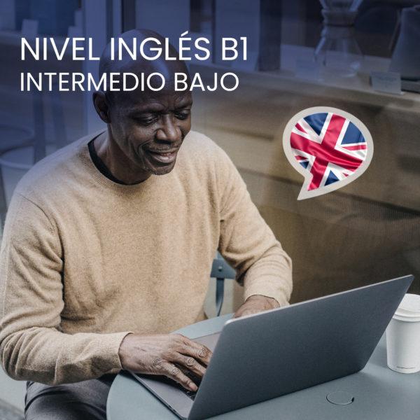 Innova Idiomas - academia de inglés - coruña curso online inglés intermedio b1