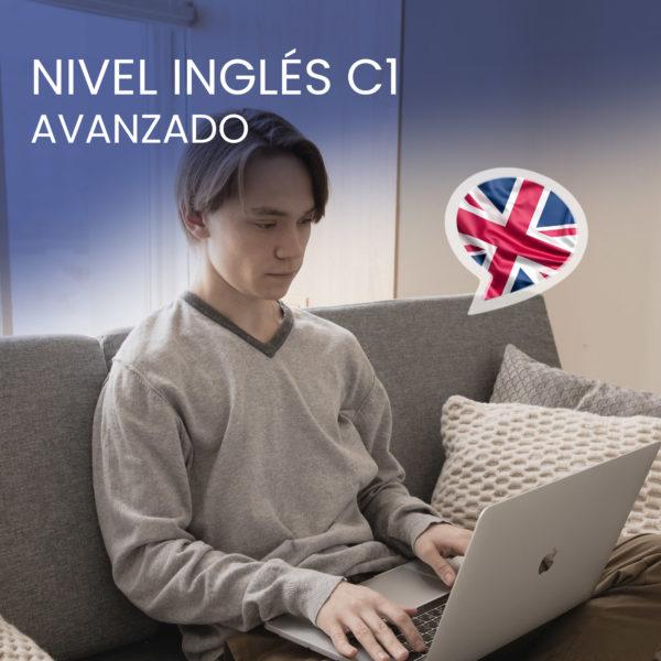 Innova Idiomas - academia de inglés - coruña curso online inglés avanzado c1