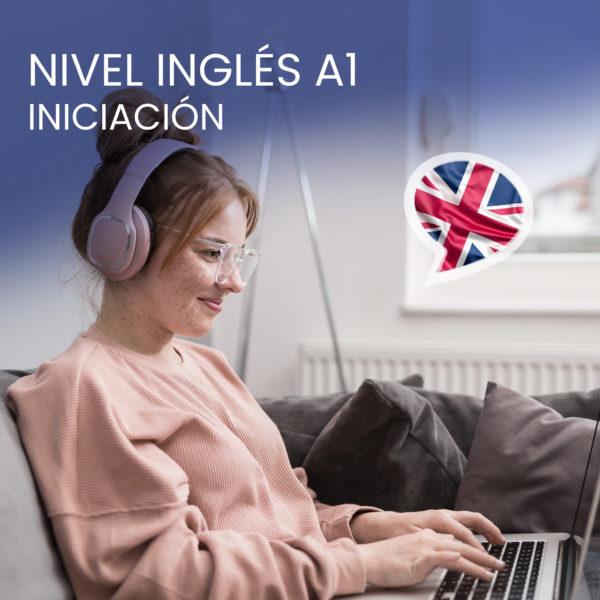 Innova Idiomas - academia de inglés - coruña curso online inglés iniciacion a1