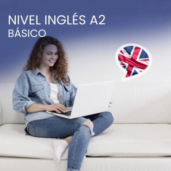 Innova Idiomas - academia de inglés - coruña curso online inglés basico A2